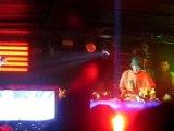 DJ Kentaro @ Batofar 28-01-07