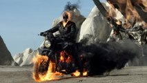 Ghost Rider: Spirit of Vengeance Movies Free Streaming