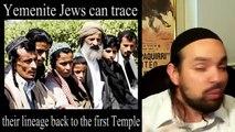 Jew exposes Black Hebrew Israelites