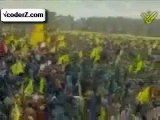 Manar: Ziad Rahbani on the July 2006 War (and bashing Al qaboot oqab saqr)