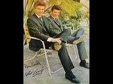 Bye Bye Love (Everly Brothers Tribute, Tony Sharpe)