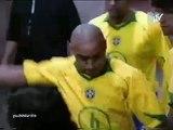 calcio spettacolo - portogallo vs brasile