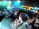 Killing Joke - Eighties - The Tube