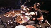 Joe Satriani - Improvisation (Satriani Live!)