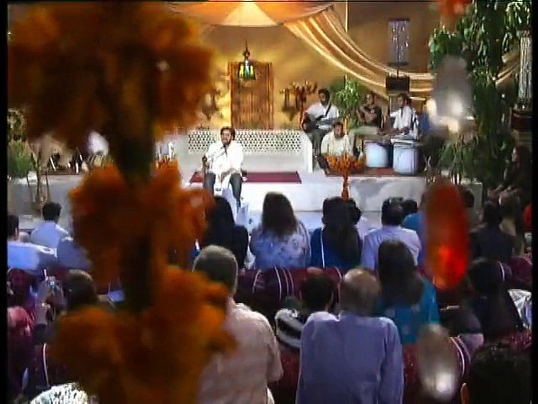 Sahir Ali Bagga - Maaf Karen Tu Maula Maaf Karen (Eid Special) - Video Dailymotion