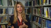 Neusklađenost obrazovanja i tržišta rada u BiH - Al Jazeera Balkans