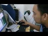 Anti-Software Piracy Advocacy Video By Nef Luczon