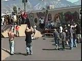 Joe Boardshop 2000 (Drunken Ollie Masters) Utah Skateboarding