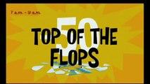 The Lapins Crétins Show - Musique