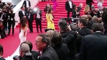 Day 5: Inside Cannes with Cheryl Cole, Eva Longoria, Freida Pinto, Leila Bekhti and Sonam Kapoor