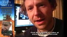 REAL DEMON on FILM - (the HAUNTED VIDEO) with ghost, devil, demon, evil spirit, satan, poltergeist