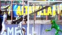 Inter Milan vs Juventus 1 2 ALL GOALS FULL HIGHLIGHTS Serie A 16 05 2015