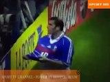 Zidane, Ronaldo and Ronaldinho - Amazing Football skills compilation