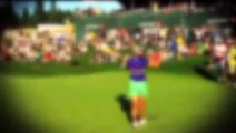 2015 us open championship round 5 highlights chambers bay - graeme mcdowell - phil mickelson - tiger woods - us. master - us open - bufo