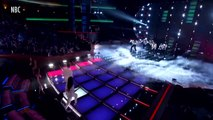 Joe Jonas Sings Fetty Wap's Trap Queen   Hollyscoop News