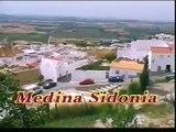 Spanien - Medina Sidonia (Andalusien)