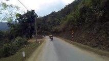 VIETNAM MOTORBIKE TOURS, Vietnam Motorbike Ride