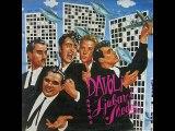 PRIČAJ MI O LJUBAVI - ĐAVOLI (1986)