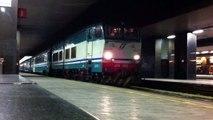 E656 082 Roma Termini