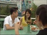 Love Story Chinese Wedding Video Sample 3 Toronto NYC Videographer Photographer Videos