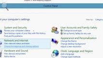 Alienware Aurora R3 | Windows 10 PRO | All drivers installed