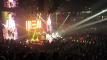 PAUL McCARTNEY - Day Tripper / Birthday LIVE 10112014 @ New Orleans LA USA 30