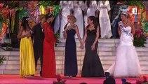 Hinarere Taputu représentera la France à l'élection Miss Monde (Miss World)