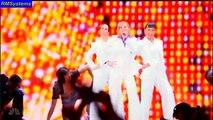 Madonna-Disco inferno Live The Confessions-HD-(X Rolando Martinez Cabello)ROLY19633