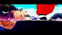 Toonami - Mad Rhetoric [Walking Stick] (1080p HD)