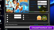 Skyline Skaters Hack Coins Bucks All Bords All Skaters Cheat Tool Free Download 2015