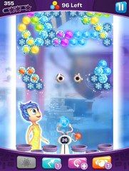Disney Inside Out_ Thought Bubbles Level 42