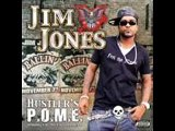 Jim Jones - Emotionless