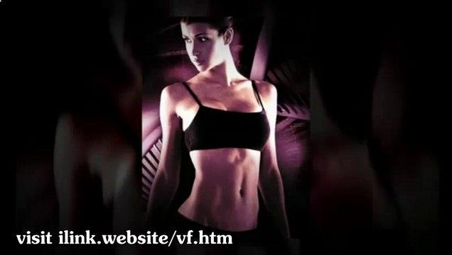 The Venus Factor Diet Reviews