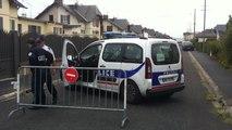 Drame familial de Dives sur Mer (Calvados)