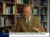 Valodnieki par īpašvārdu atveidošanu latviešu valodā