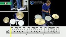 Ex029 How to Play Bass Guitar   Bass Guitar Lessons for Beginners