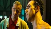 Yip Man (Donnie Yen) vs Twister (Darren Shahlavi) Wing Chun vs Boks Ostatnia Walka -_ The Final Fight - YouTube