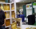 Everything Green Expo in Portland Oregon