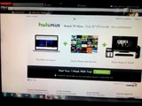 Hulu plus review Is Hulu Plus worth 7.99 a month?