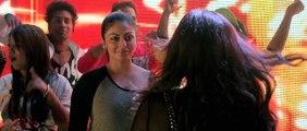 Roku Keda - Sardaarji - Diljit Dosanjh - Neeru Bajwa - Mandy Takhar - Releasing 26th June