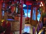 Restaurant Portugais Gentilly 94250 Fete Portugaise 3