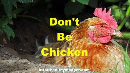 Hemp on Over to Healthy Monger.com