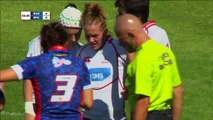 7's RUGBY WGPS BRIVE 2015 - Live from Malemort (Brive) (REPLAY)