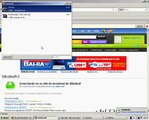 Novo método Roubar ou Hackear senhas de orkut 2010 (único)