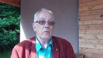 Paul Coste, président d'HESPUL, explique l'importance des territoires dans la transition énergétique