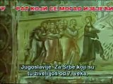 Short History of Ethnic Cleansing of Serbs in Kosovo and Metohia, Serbia