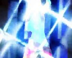 techno trance musiques trouble