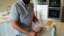 Comment transformer une banane pourrie en banane parfaite