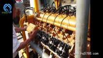 100kw biomass gasification power plant , wood biomass gasification power plant