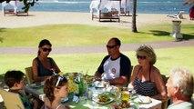 All Inclusive Bali Resort - Grand Mirage Resort & Thalasso Bali